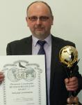 Żak Zbigniew