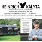 Heinrych  Kalyta