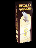 Karma Gold Wings RX 20 kg