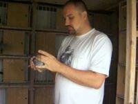 Krzysztof Trzaskalik