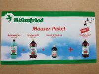 Pakiet pierzeniowy firmy Rohnfried