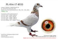 PL-014-17-8533