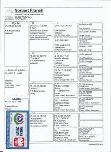 PL-0217-21-4665