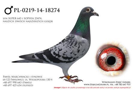 PL-0219-14-18274