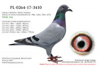 PL-0264-17-3410