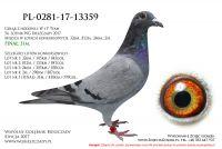PL-0281-17-13359