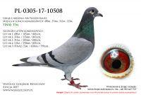 PL-0305-17-10508