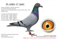 PL-0385-17-2601