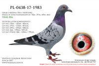 PL-0438-17-1983