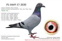 PL-0449-17-2020