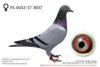 PL-0452-17-3037