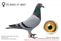 PL-0452-17-4047