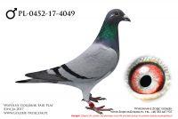 PL-0452-17-4049