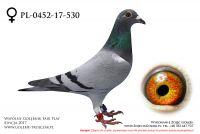 PL-0452-17-530