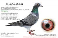 PL-0476-17-881