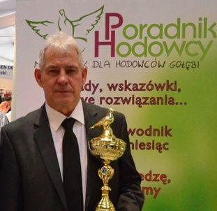 Wiesław Kurek