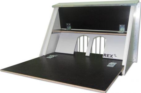 WLOT REX (wylot)