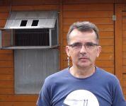 Zbigniew Kociuba